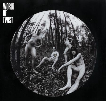 World+Of+Twist